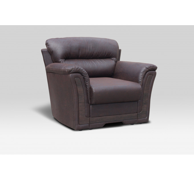 Кресло Премьер