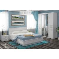 Спальня Карина 1