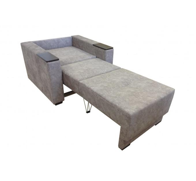 Кресло Магнит