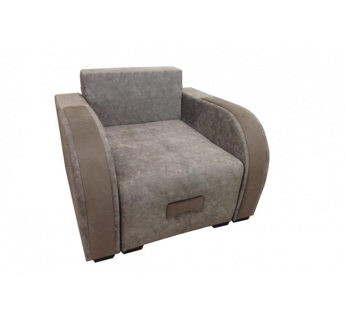 Кресло Маркиз