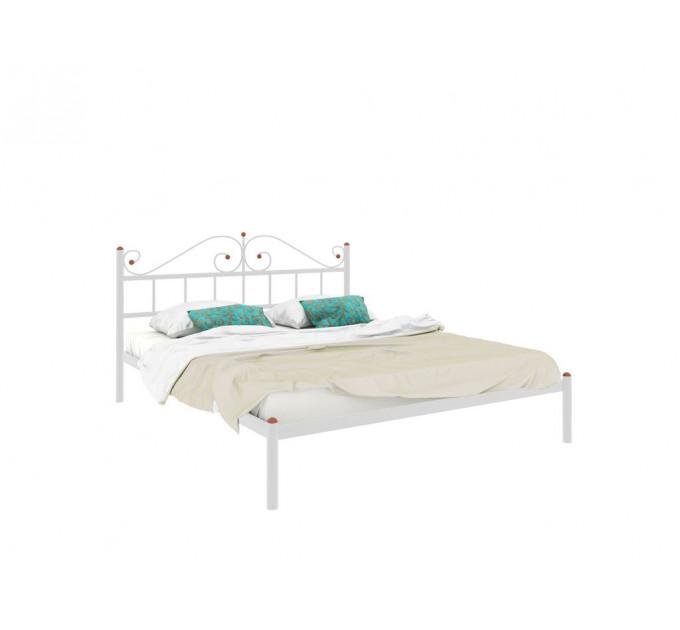 Кровать двуспальная Милсон Диана