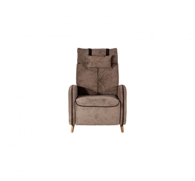 Кресло Бартоломье