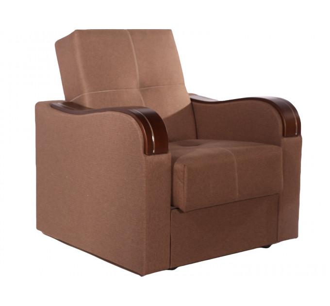 Кресло Виктория Н